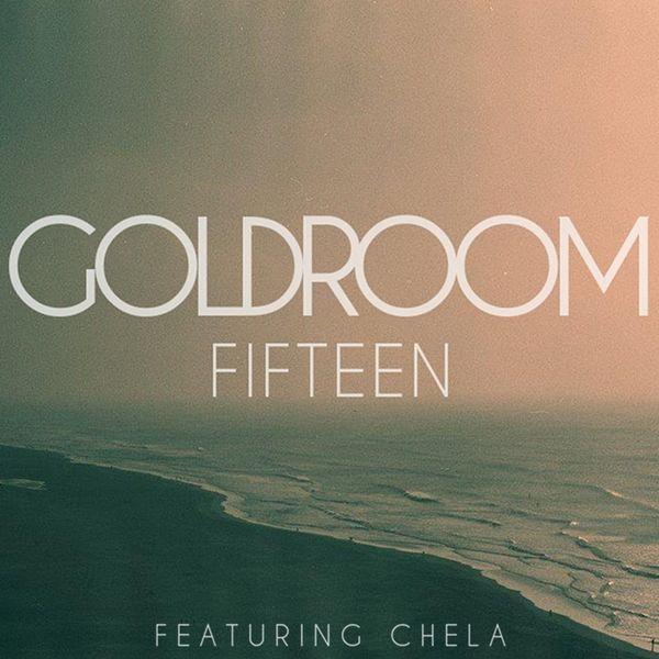 Goldroom fifteen