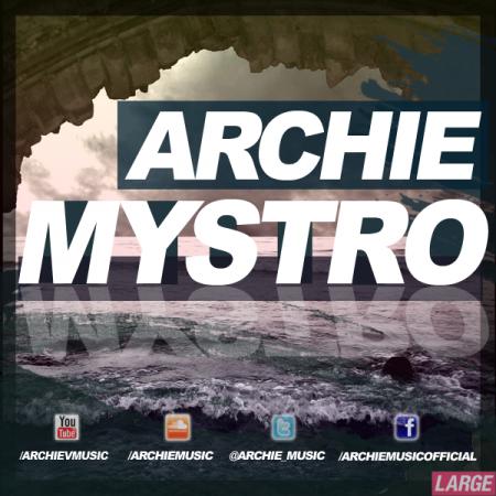 Archie mystro